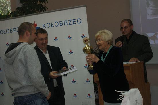 Cogito 2011