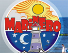 Marinero - Grzybowo