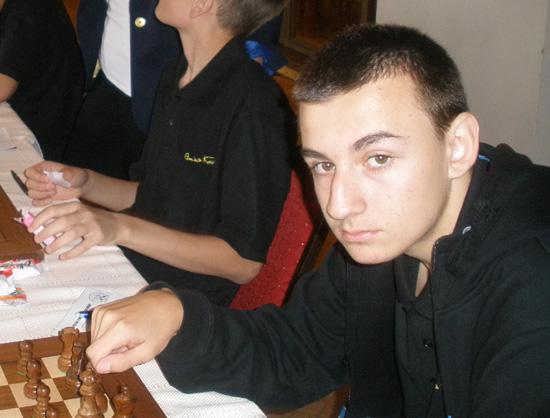 Maciej Adamowicz