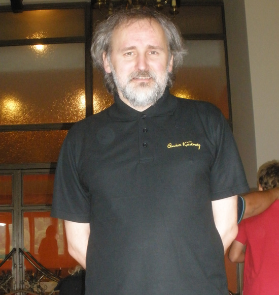 Witalis Sapis